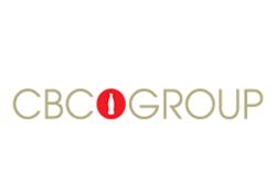 CBC GROUP LOGO-