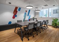 Peled-Studios---Meyzi-Architects---356-H