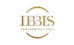 IBBLS LOGO-