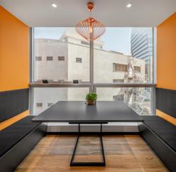 Peled-Studios---Meyzi-Architects---329-H