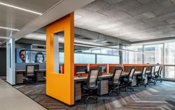 Peled-Studios---Meyzi-Architects---455-H