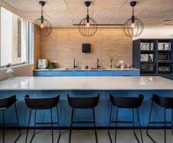 Peled-Studios---Meyzi-Architects---545-H