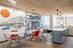 Peled-Studios---Meyzi-Architects---536-H