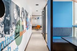 Peled-Studios---Meyzi-Architects---305-H