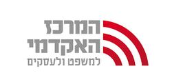 לוגו המרכז האקדמי