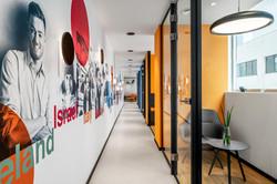 Peled-Studios---Meyzi-Architects---293-H