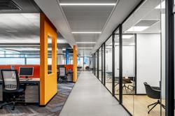 Peled-Studios---Meyzi-Architects---443-H