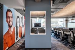 Peled-Studios---Meyzi-Architects---428-H
