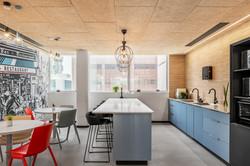 Peled-Studios---Meyzi-Architects---518-H