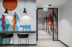Peled-Studios---Meyzi-Architects---506-H