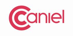 logo_caniel-01