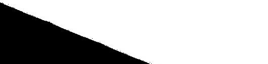 מתחת ללוגו 50%-01.png