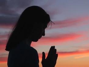 Meditação para auxiliar na limpeza de memórias de baixa autoestima - Ho'oponopono para amor próprio
