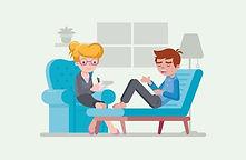 psicoterapia-vitt-700x457.jpg