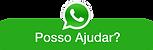 whatsapp posso ajudar.png