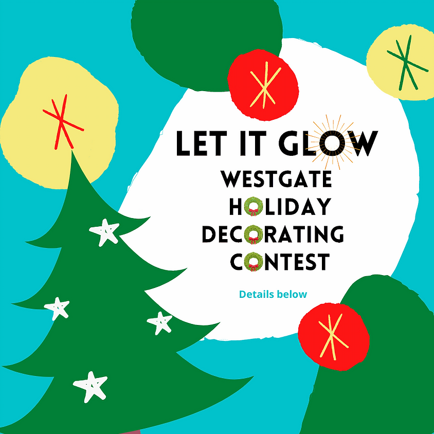 Let is Glow!