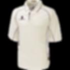 0073968_premier-34-sleeve-shirt-ivory-ma