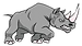 rhino_edited_edited.png
