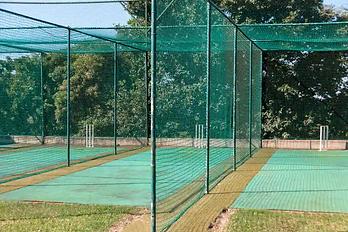 cricket-net-dealers2-cricket-net-dealers