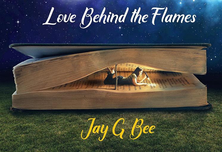 Love behind the flames.jpg