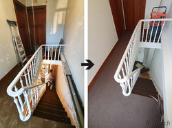 Renovation-escalier-tapis