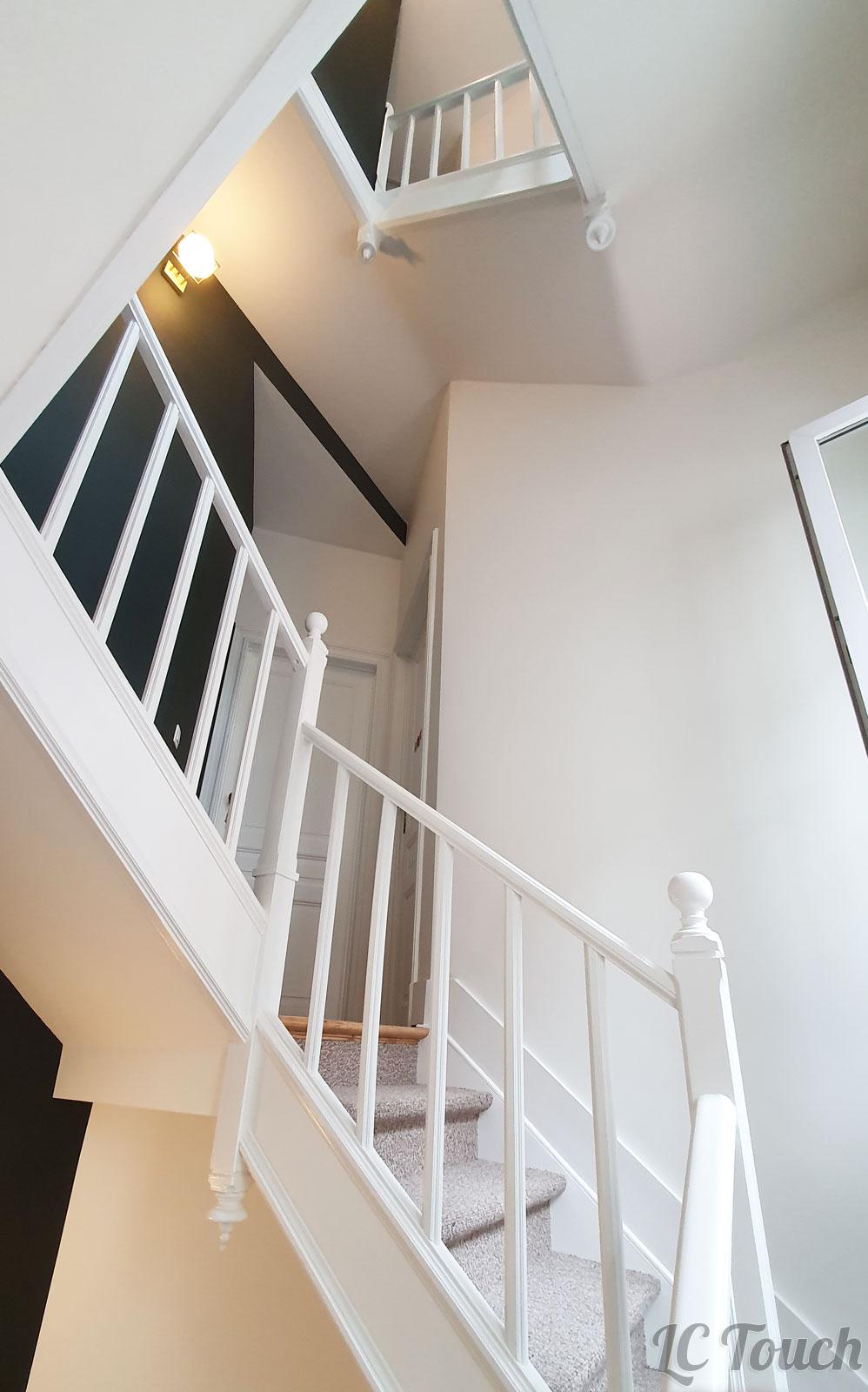 renovation-escalier-bois