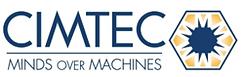 Cimtec_logo.png