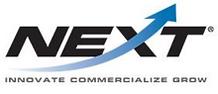 Next_logo.png