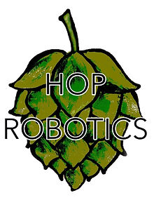 HopRobotics_logo_v2.jpg
