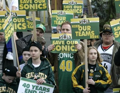 Seattle_Supersonics_Fans_Around_The_Game_Nba