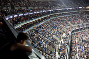 Mexico_City_Arena_Around_The_Game_Nba