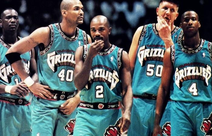 Vancouver_Grizzlies_Around_The_Game_Nba