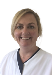 Dr Vicki Waller, St Neots Chiropractic Clinic
