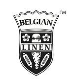 Belgian Linen - verkleind.png