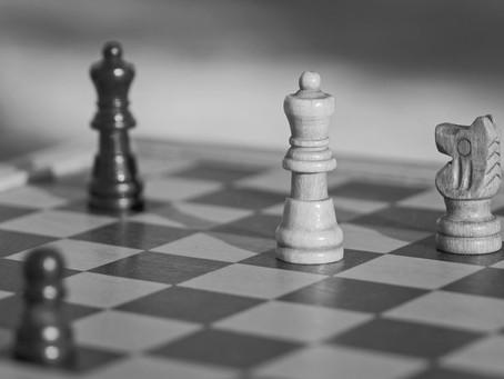 Yrityskauppa – osakekauppa vai liiketoimintakauppa?
