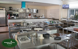 Bangalore Culinary Academy_1352