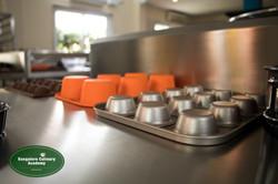 Bangalore Culinary Academy