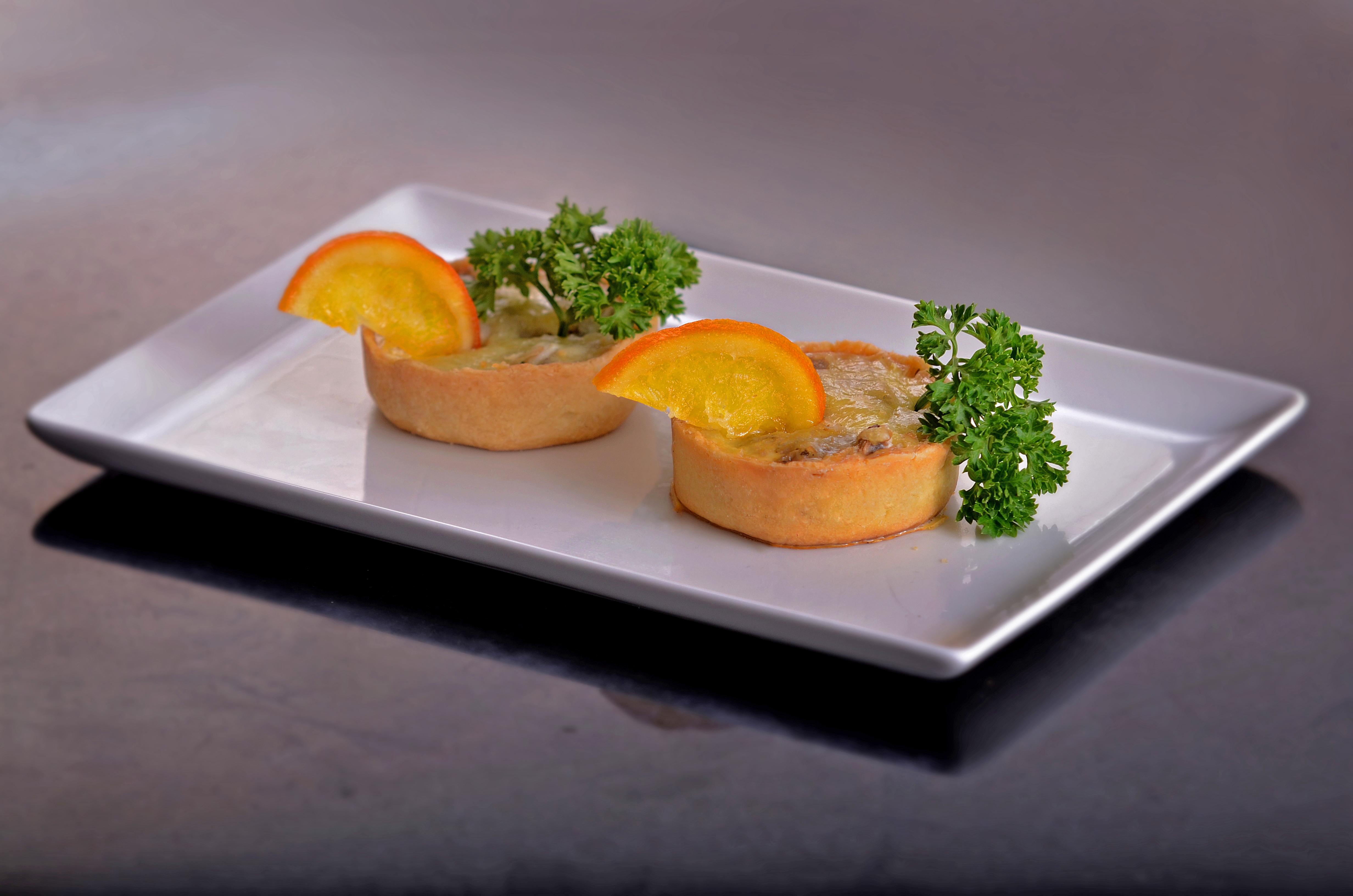 Bangalore Culinary Academy_4353
