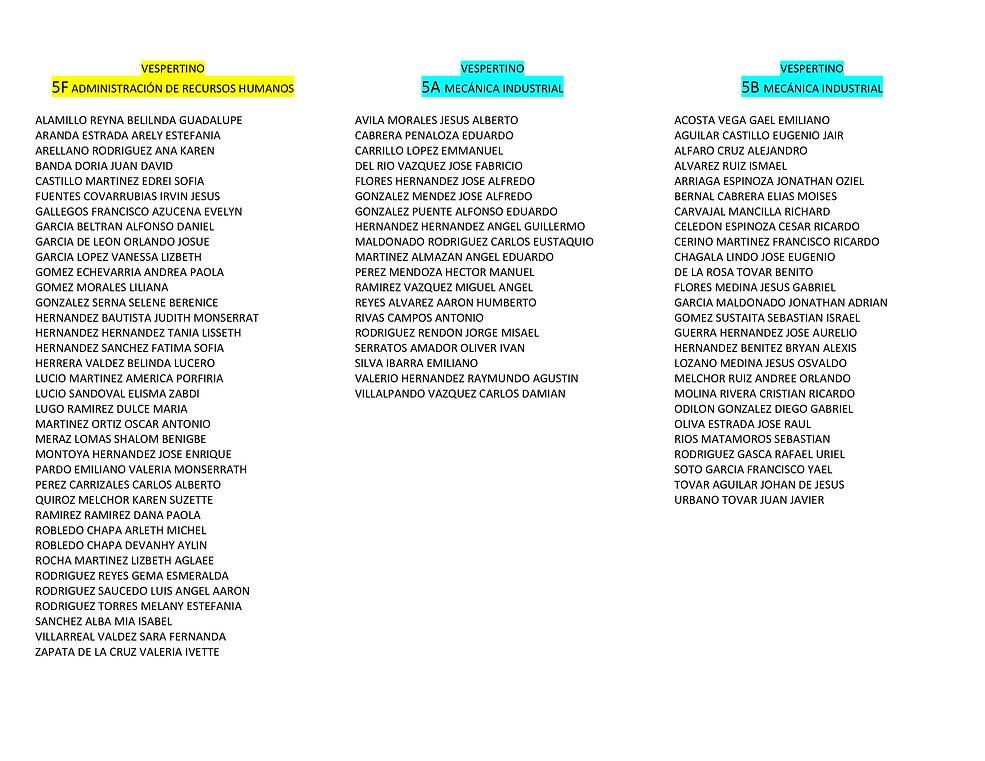 3ro y 5to VESPERTINO listados alumnos publicar ago21-ene22-2.jpg