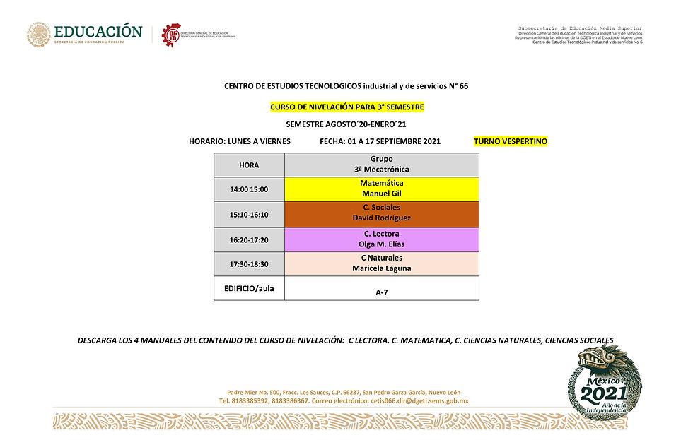 3°SEMESTRE Horarios CURSO NIVELACIÓN-1.jpg