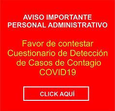 ADMIN COVID.jpg