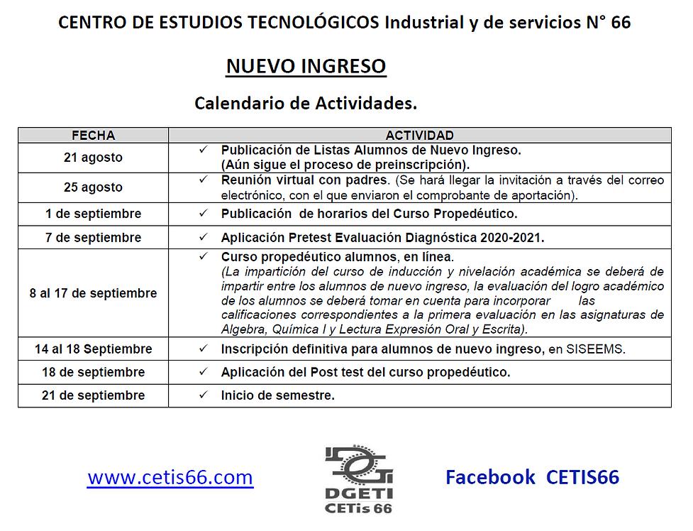 Calendario Nuevo Ingreso.png