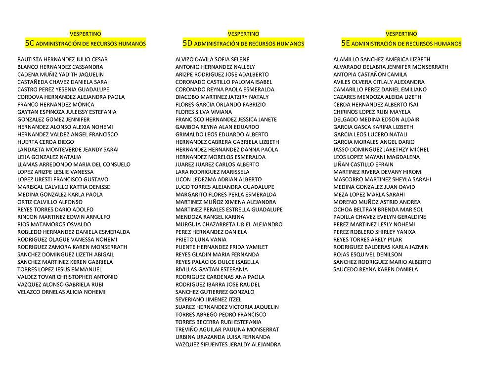 3ro y 5to VESPERTINO listados alumnos publicar ago21-ene22-1.jpg
