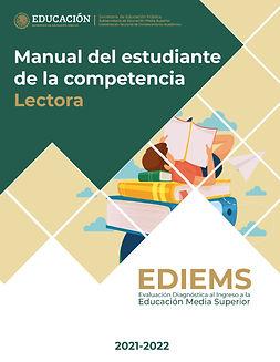 Manual del estudiante CL (1)-0.jpg