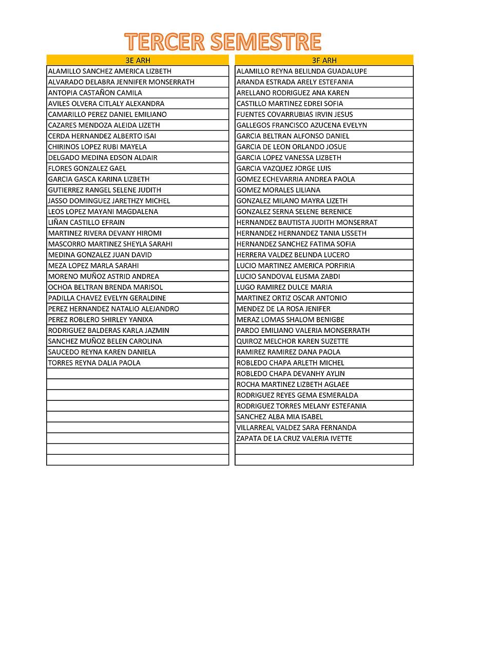 E Y F ARH MATUTINO (pdf.io).jpg