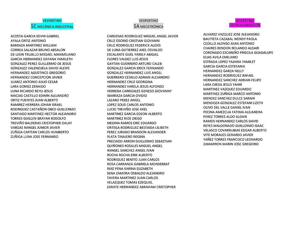 3ro y 5to VESPERTINO listados alumnos publicar ago21-ene22-3.jpg