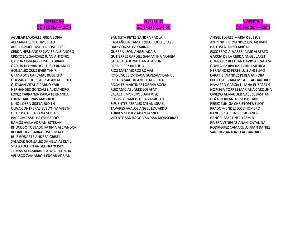 3ro y 5to VESPERTINO listados alumnos publicar ago21-ene22-4.jpg