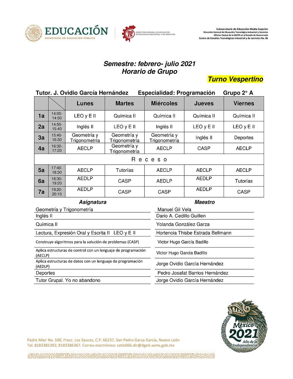 3-TV 21-21 HORARIOS SEGUNDO SEMESTRE-2.j