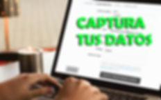 CAPT.jpg