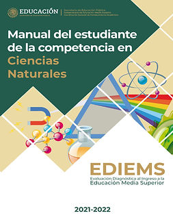 Manual del estudiante CN-0.jpg